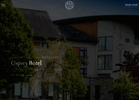 ospreyhotel.ie