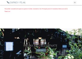 ospreypeak.com