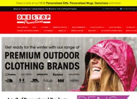 ospromotions.myshopify.com