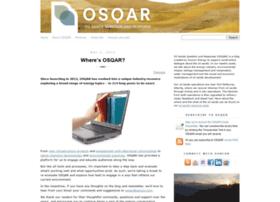 osqar.suncor.com