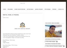 osrac.blogspot.com