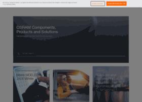 osram.co.uk