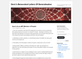 osricp.wordpress.com