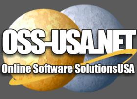 oss-usa.net