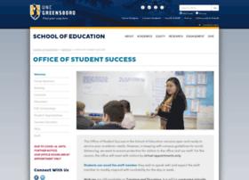 oss.uncg.edu