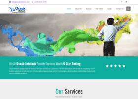 ossakinfotech.com