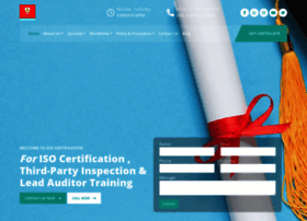 osscertification.com