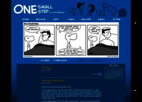 osscomic.com