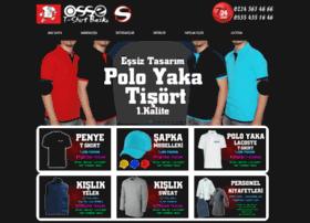 ossebaski.com