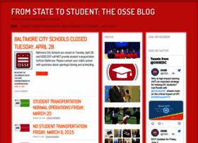 ossedc.wordpress.com