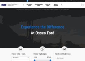 osseoford.com