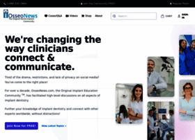 osseonews.com