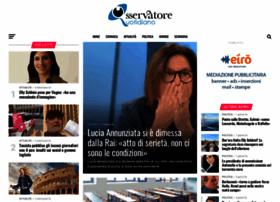 osservatorequotidiano.it