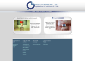 osservatoriolibri.com