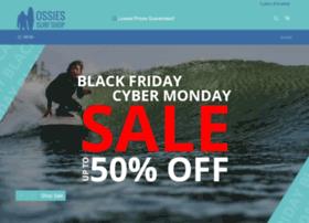 ossiessurfshop.com