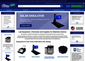 ossila.com