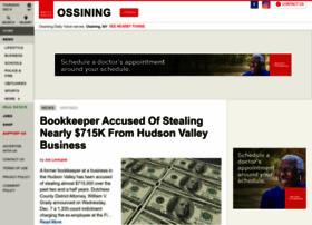 ossining.dailyvoice.com