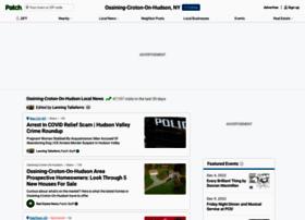 ossining.patch.com