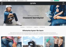 ossoami.com