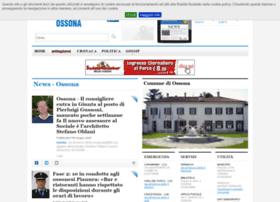 ossona.netweek.it