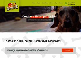 ossosoficio.com.br