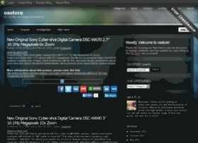 osstore.blog.com