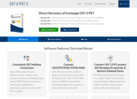 ost-2-pst.com