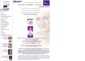 ost-cosmetics.com