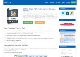 ost-fix.org
