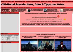 ost-nachrichten.de