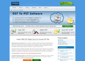 ost-repair.net