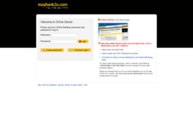 ost.maybank2u.com.my