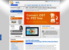 ost2.com