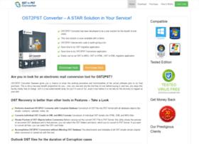 ost2pst-converter.org