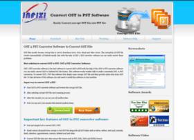 ost2pst.convertosttopstsoftware.com