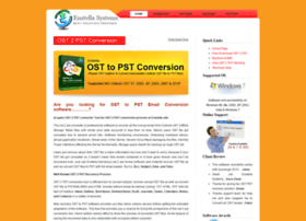 ost2pst.osttopstconversion.info