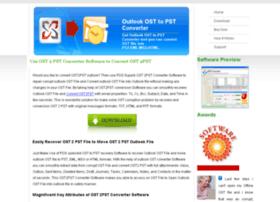 ost2pstconverter.transferosttopst.net