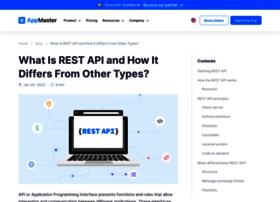 ost2pstdownload.freedatarecoverysoftware.org