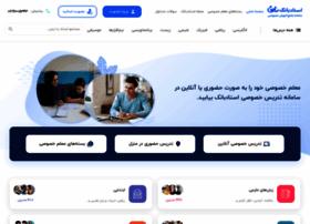ostadbank.com