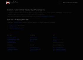 ostankino-institut.ru