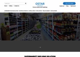 ostarshopfitting.com.au