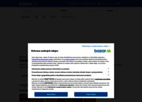 ostatne.bazar.sk