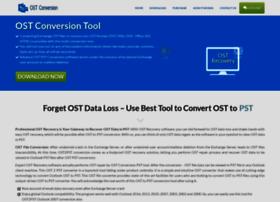 ostconversion.net
