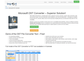 ostconverter.importostfiles.org