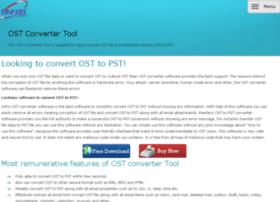ostconverter.recoverostfile.com