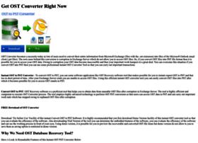 ostconverter.sqlrecoverytool.com
