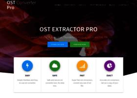 ostconverterpro.com