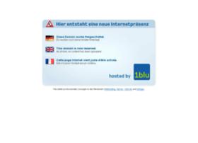 ostdeutschland-tipps.de