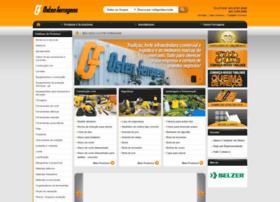 osten.com.br