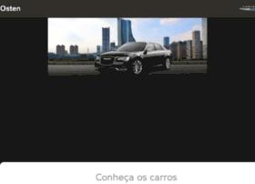 ostenchrysler.com.br